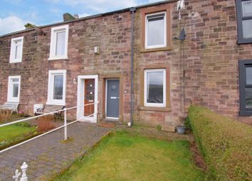 Thumbnail 2 bed terraced house for sale in High Road, Whitehaven