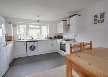 Thumbnail 2 bed flat for sale in Hambleton Hill, Southgate West
