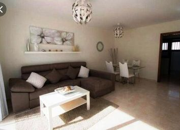 Thumbnail 2 bed apartment for sale in Central, Playa Blanca, Lanzarote, 35572, Spain