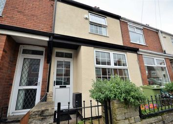 Thumbnail 3 bed property for sale in Lawson Avenue, Grimsby