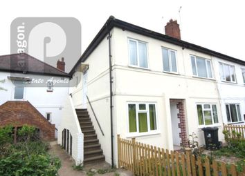 2 bed maisonette to rent in Greenway Gardens, Greenford UB6