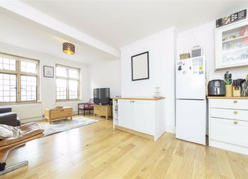 Thumbnail 2 bed flat for sale in Columbia Road, London