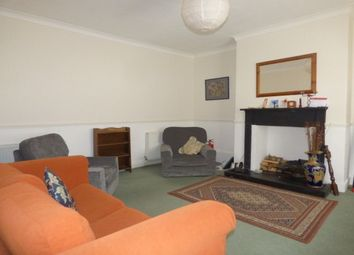 Thumbnail 3 bed property to rent in Magdalene Street, Gilesgate, Durham