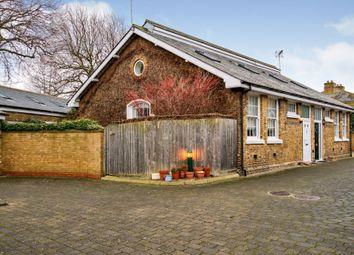 3 bed semi-detached house for sale in Shoebury Garrison, Shoeburyness, Essex SS3
