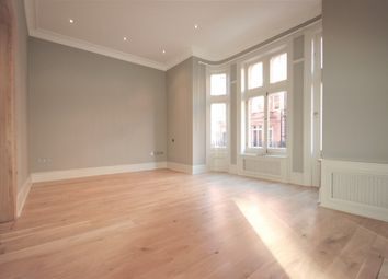 Thumbnail 3 bed maisonette to rent in Draycott Place, Chelsea