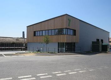 Thumbnail Light industrial to let in Aylesford Business Park, St. Michaels Close, Aylesford, Kent