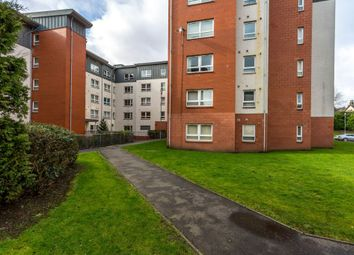 Thumbnail 2 bed flat for sale in 1/1 39, Whitehill Place, Glasgow