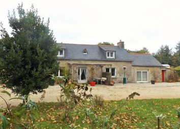 Thumbnail 4 bed detached house for sale in 22720 Plésidy, Côtes-D'armor, Brittany, France
