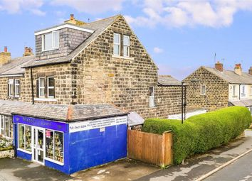 2 bed flat for sale in King Edwards Drive, Harrogate, North Yorkshire HG1