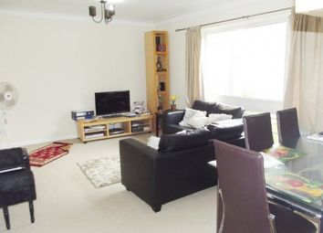 Thumbnail 2 bed flat to rent in Thorne House, Fallowfield, Manchester