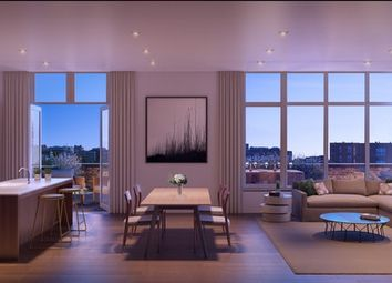 Thumbnail 3 bed apartment for sale in 509 Pacific Street Ph1F, Brooklyn, New York, United States Of America