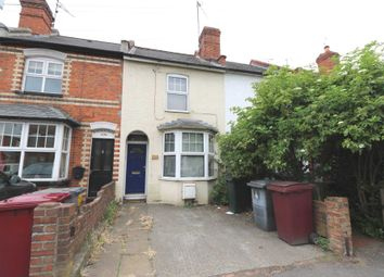 Thumbnail 1 bedroom flat to rent in Gosbrook Road, Caversham, Reading
