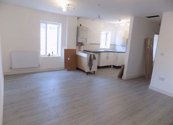 Thumbnail 2 bed flat to rent in Brierley Hill, West Midlands