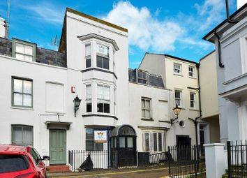 Thumbnail 3 bed property for sale in Harbour Street, Broadstairs