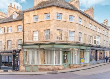 Thumbnail 1 bedroom property to rent in Meadow View, Bath Row