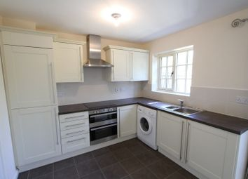 Thumbnail 3 bedroom terraced house to rent in Long Reed, Canons Ashby Road, Moreton Pinkney