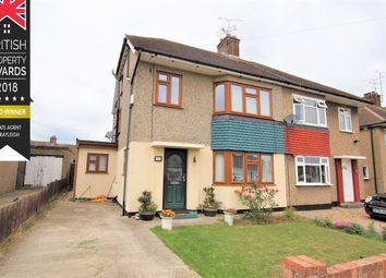 4 bed semi-detached house for sale in Grange Gardens, Rayleigh SS6