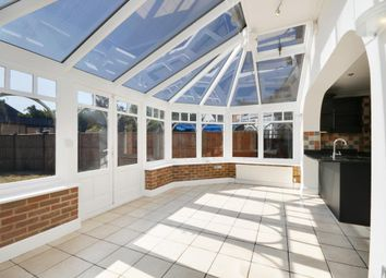 5 bed property for sale in The Grove, Isleworth TW7