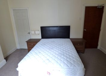 Thumbnail 4 bedroom shared accommodation to rent in Oxford Street, Penkhull, Stoke-On-Trent