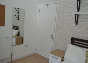 Thumbnail Room to rent in Piedmont Road, London