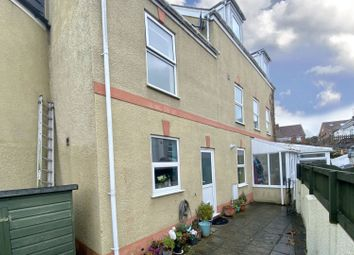 4 bed semi-detached house for sale in Oakfield Street, Exeter EX1