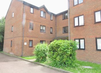 Thumbnail 1 bedroom flat for sale in Parsonage Road, West Thurrock