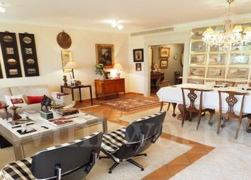 Thumbnail 2 bed town house for sale in Spain, Andalucia, Sotogrande, Ww308