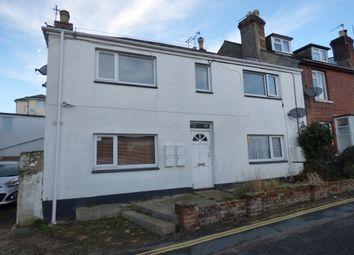 Thumbnail 1 bed flat to rent in Grafton Lane, Sandown