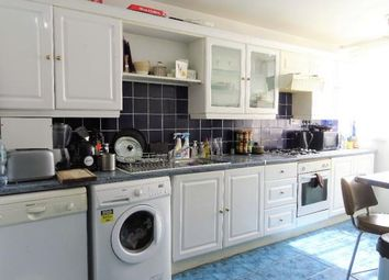 Thumbnail 2 bed flat for sale in Gloucester Court, Coppley Close, London
