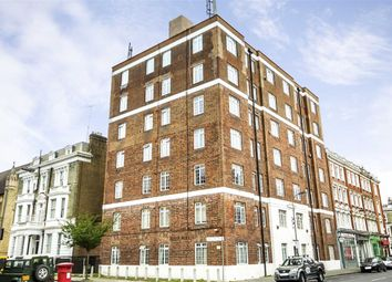 Thumbnail 1 bedroom flat to rent in Charleville Road, London