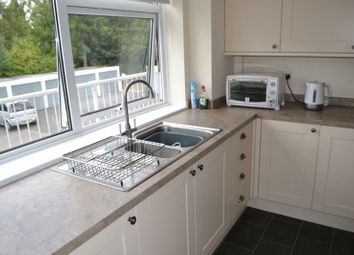 2 bed flat for sale in East Street, Tonbridge TN9