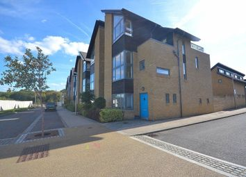 Thumbnail 4 bed property to rent in Milestone Road, Newhall, Harlow
