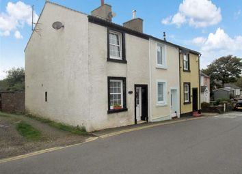 Thumbnail 2 bed cottage for sale in Main Street, St. Bees