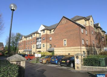 Thumbnail 1 bed flat for sale in Stourbridge, Wollaston, Belfry Drive, Liddiard Court