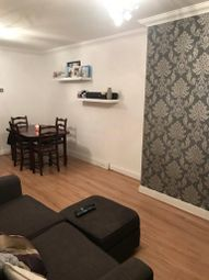 Thumbnail 2 bed terraced house to rent in St Marys, Enfield/Edmonton