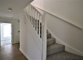Thumbnail 3 bed flat to rent in 28 Samson Street, London