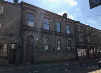Thumbnail Office for sale in Mason Chambers, Lower Deardengate, Haslingden