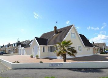 5 bed detached house for sale in Fulmar Road, Porthcawl CF36