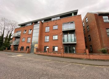 Thumbnail 2 bed flat to rent in Marquis Court, Epsom