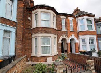 Thumbnail 4 bed property for sale in Ampthill Road, Kempston, Bedford