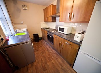 Thumbnail 3 bed terraced house for sale in Christ Church Street, Preston