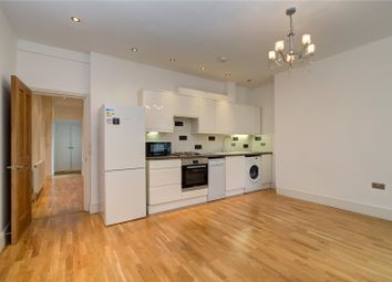 Property to rent in Finborough Road, Kensington SW10