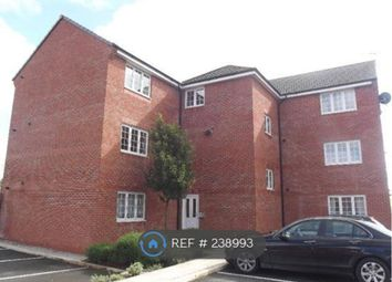 Thumbnail 2 bed flat to rent in Widnes, Liverpool