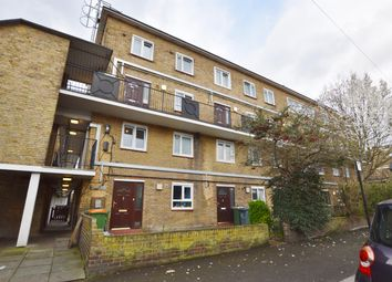3 bed maisonette for sale in Kelland Road, Plaistow, London E13