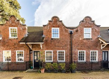3 bed property for sale in Forge Lane, Petersham, Richmond TW10