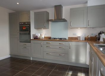 Thumbnail 4 bedroom detached house for sale in Penryn, Cornwall