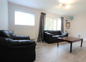 1 bed flat for sale in Pit House, Press Road, London NW10
