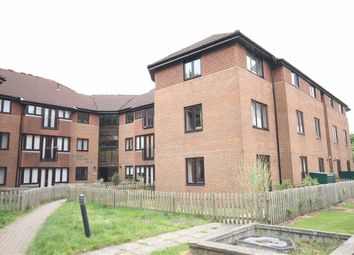 Thumbnail 2 bedroom flat for sale in Henbury Road, Henbury, Bristol
