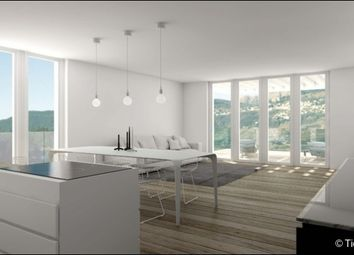 Thumbnail 3 bed apartment for sale in 6932, Breganzona, Switzerland