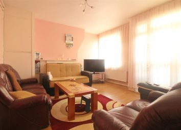 Thumbnail 4 bedroom flat for sale in Woodberry Down Estate, London